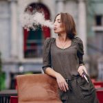 Trouver un grossiste de cigarette électronique pour particulier